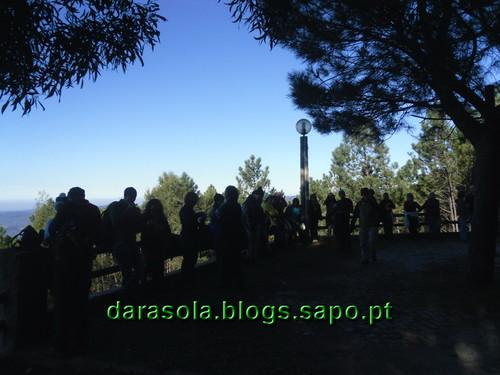 Megalitico_SVV_20.JPG