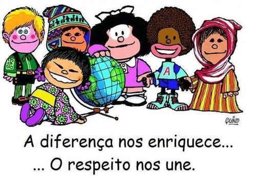 diferença.jpg