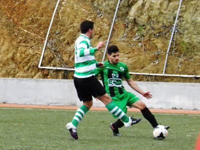 Pampilhosense - Ançã FC 23ªJ DH 20-03-16 6.jpg
