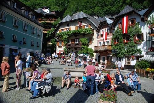 WebsitePicture-hallstatt-marktplatz-503.jpg
