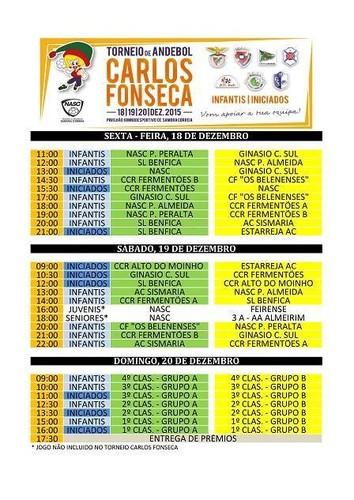 torneio carlos fonseca 2015.jpg