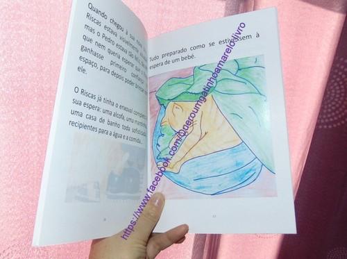 livrobook.JPG