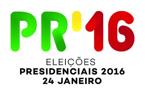 PR16.jpg