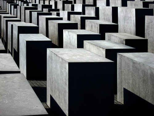 memorial-to-the-murdered-jews-of-europe-ricardmn-p