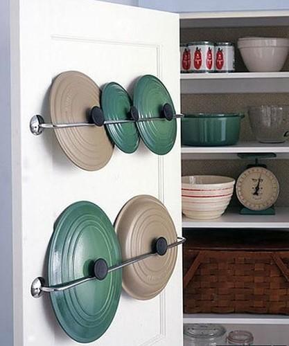 bars-inside-cabinet-doors.jpg
