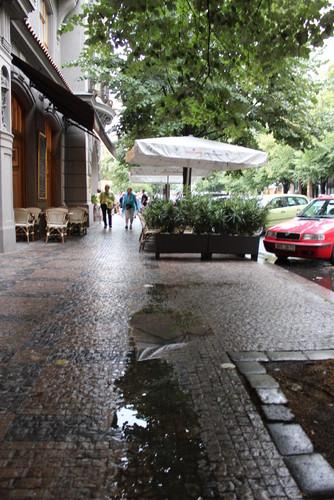 IMG_1255 Praga