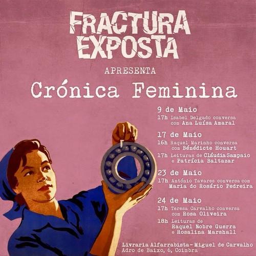 cartaz cronica feminina.jpg