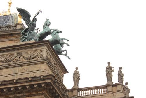 IMG_1688 Praga