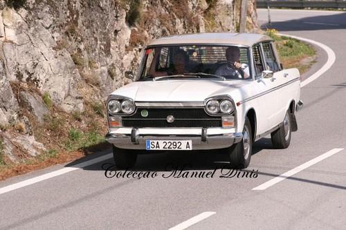 Caramulo Motorfestival 2008  (117).jpg