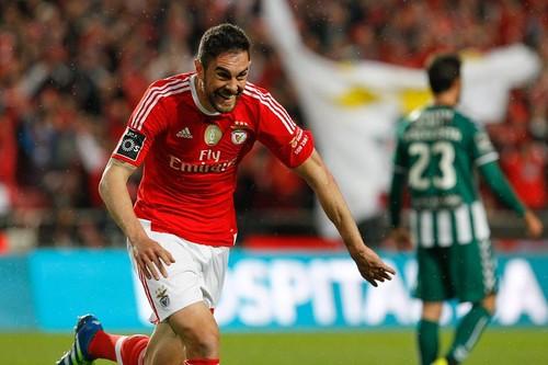 Benfica-Setúbal-4.jpg
