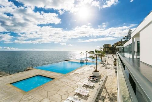 5 - Vidamar Resorts Madeira - jet holidays.jpg