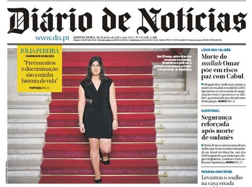 diario-noticias-20150730-júliacapa (1).jpg