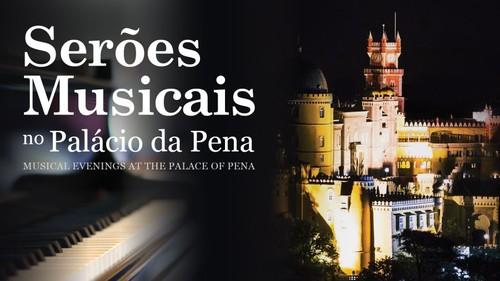 Seroes_Musicais_Palacio_Pena.jpg