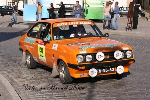 Rally de Portugal Histórico 2008  (93).jpg