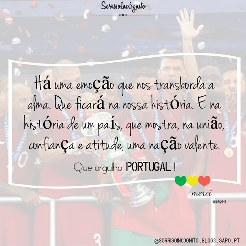 portugal10.07.jpg