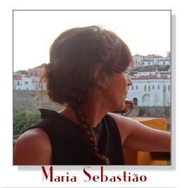 Maria Sebastião.png