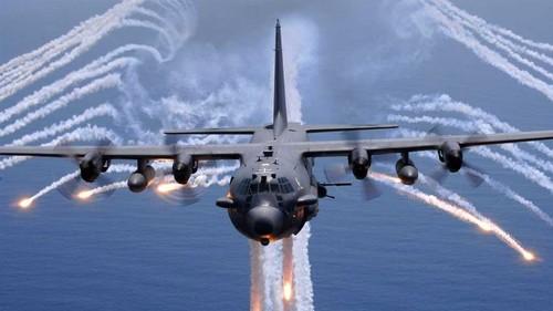 bombardeiro-4176c.jpg