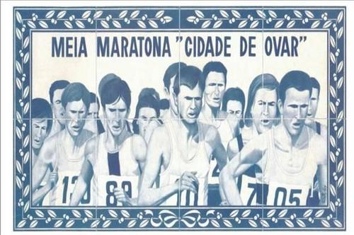 28ª Meia Maratona Cidade de Ovar.JPG