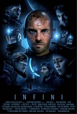 Infini_poster.png