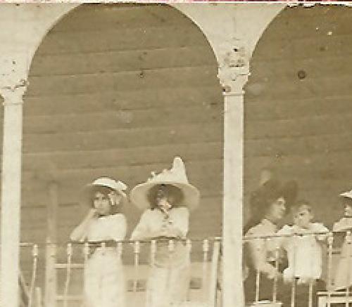 abrantes touros 1912-4.png