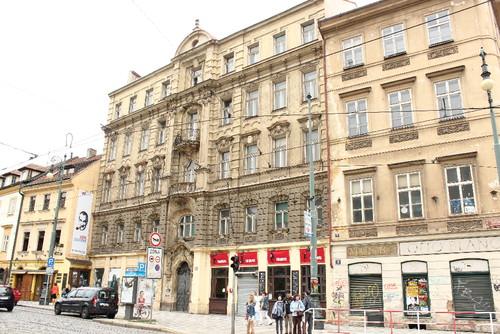 IMG_1393 Praga