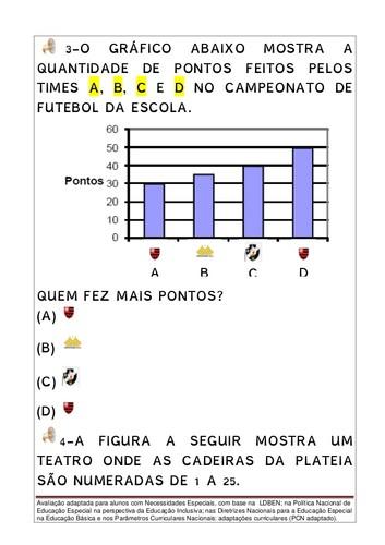 avaliao-dudu-matemtica-2-638.jpg