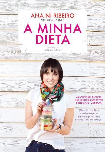 500_9789892331096_a_minha_dieta.jpg