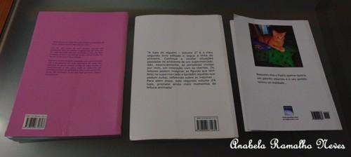 livros-autora-AnabelaN..JPG
