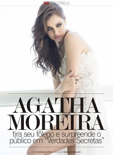 Agatha Moreira 9