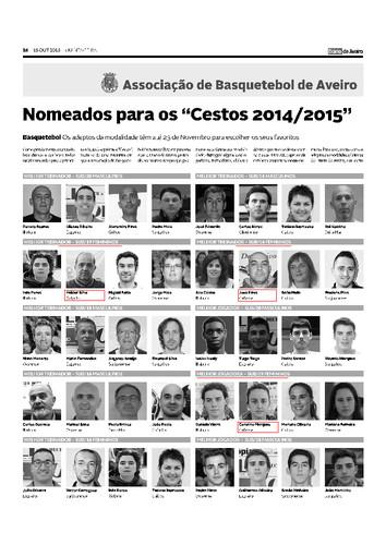 da26 - Cestos 2015_Page_1.jpg