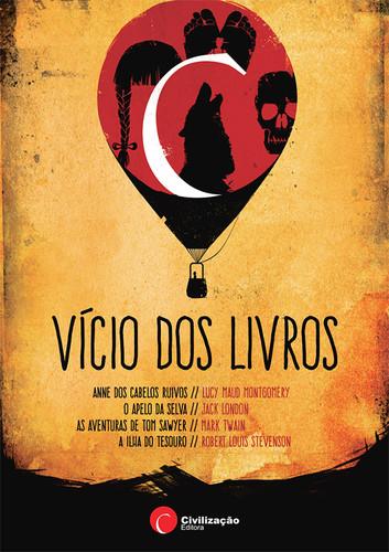 CARTAZ_vicio_dos_livros.jpg