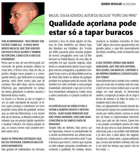 Entrevista DI 25out14 Musica imagem.jpg