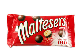maltesers.png