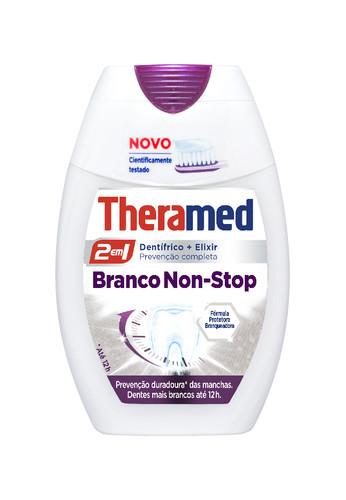 Theramed_Branco Non Stop.jpg