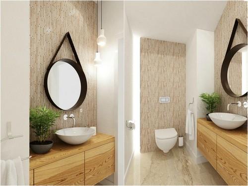 casa-banho-1.jpg