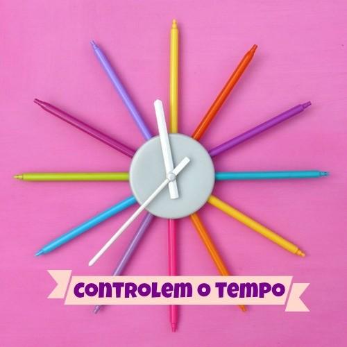 clock edit.jpg