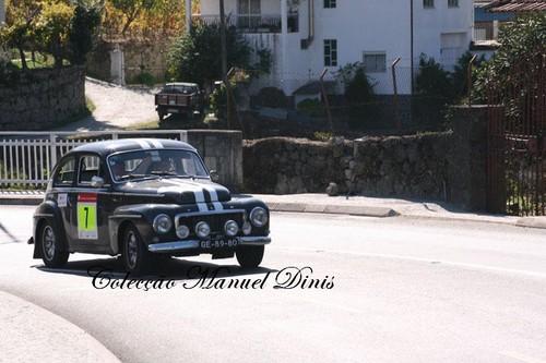 Rally de Portugal Histórico 2008  (56).jpg
