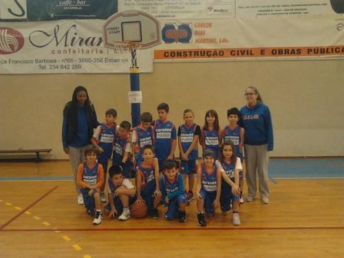 02 - Sub 10 mistos - estarreja 13-12-2015.jpg