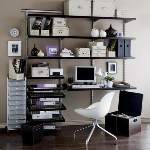 contemporary-furniture-home-office-design-Elegant-