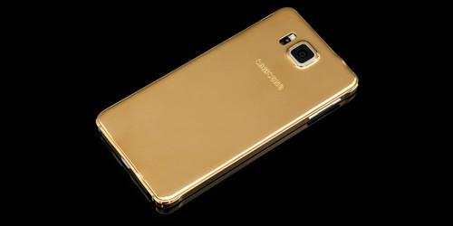 Samsung-Galaxy-Alpha-by-Goldgenie-2.jpg
