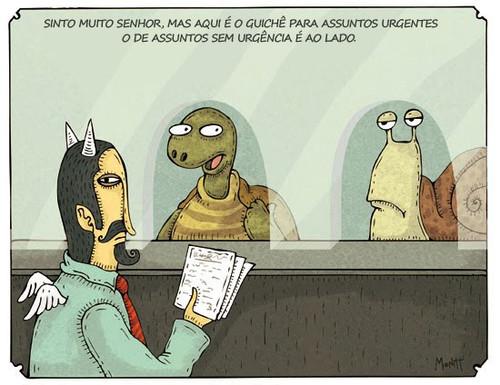 burocracia.jpg