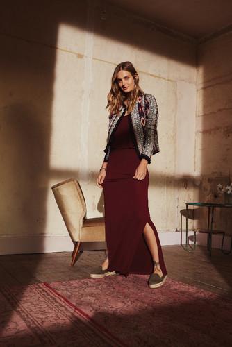 Primark E16 $18 Maxi Dress, E14 $16.jpg