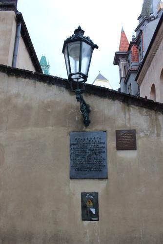 IMG_1257 Praga