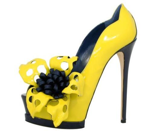 Gianmarco-Lorenzi-2012-yellow.jpg