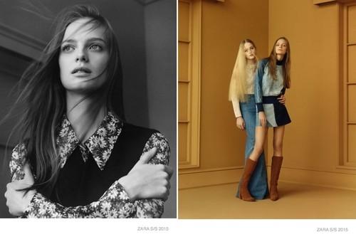 Zara Campanha Primavera-Verão 2015 3.jpg