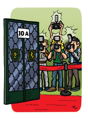 Porta 10A.jpg