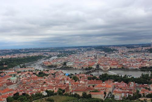 IMG_1472 Praga