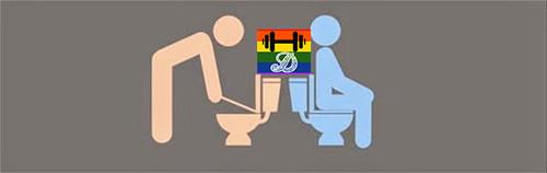 urinar_sentado_homens_2.jpg