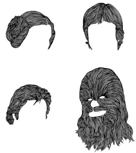 17_hair-portrait-01.jpg