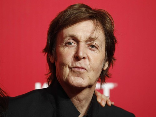 paul-mccartney-gave-a-profound-example-of-how-cele